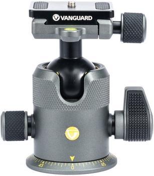 Vanguard Alta BH-300