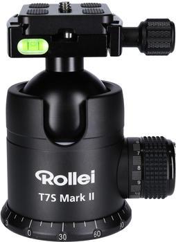 Rollei T7S Mark II