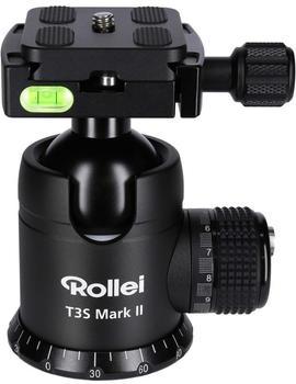 Rollei T3S Mark II