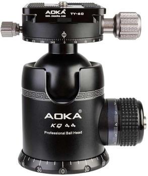 AOKA KQ44