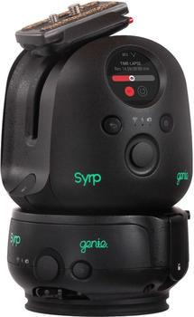 Syrp Genie II Pan Tilt Linear Kit