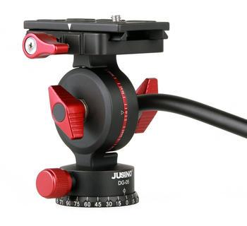 Jusino DG-05