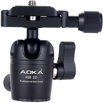 AOKA KB20