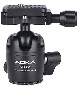 AOKA KB25