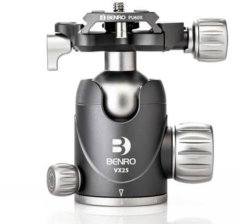 Benro VX25