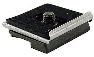 Manfrotto MA 200 PLARC-38