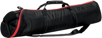 Manfrotto MBAG 90 P