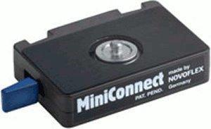 Novoflex MiniConnect Basisset