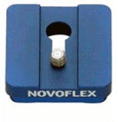 Novoflex Q=PLATE PL 1