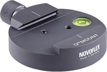 Novoflex Q=Mount