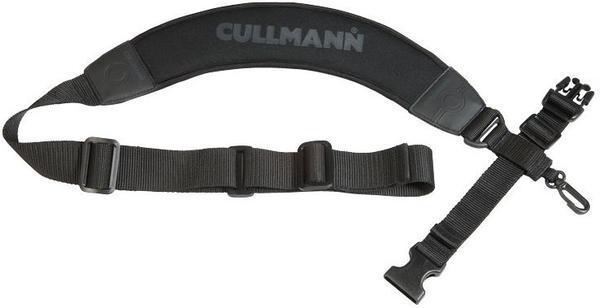 Cullmann 98530 POD STRAP