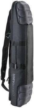 Cullmann Protector PodBag 450