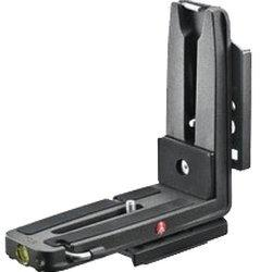 Manfrotto L-Bracket RC4