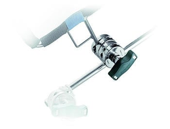 Manfrotto D250 Gag Gobo
