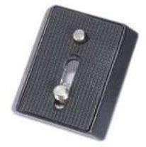 bilora-adapterplatte-fuer-2205