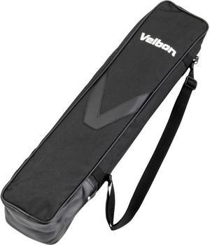 Velbon DX 500 B