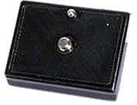 bilora-schnellwechselplatte-189