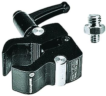 Manfrotto 386BC-1 Nano Clamp
