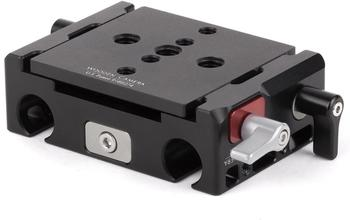 Manfrotto Kamera-Käfig Grundplatte