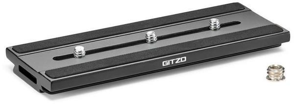 Gitzo GS5370LDR