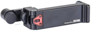 Zhiyun TransMount Phone Holder