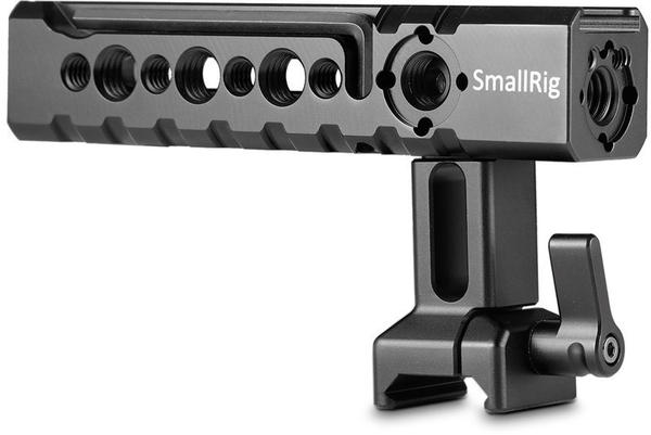 SmallRig Camera Stabilizing Handle NATO