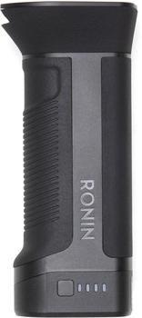 dji-ronin-sc-batteriegriff-bg18