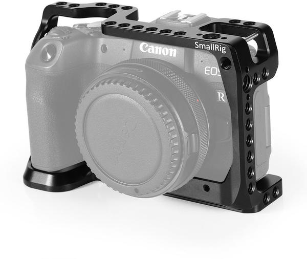 SmallRig Cage for Canon EOS RP CCC2332