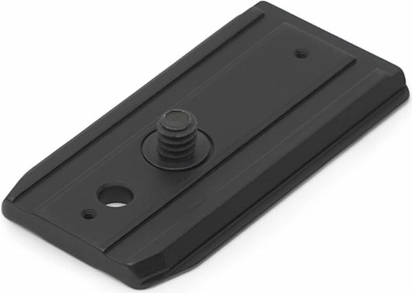 Hasselblad X1D Quick Coupling Plate