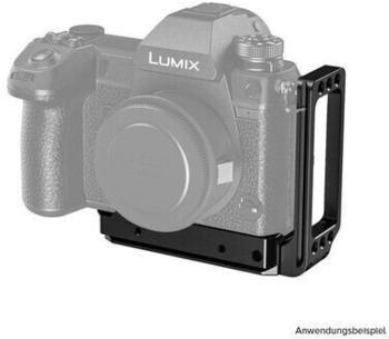 smallrig-2354-l-bracket-fuer-panasonic-lumix-dc-s1-s1r