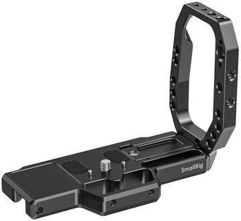 smallrig-2635-l-bracket-fuer-blackmagic-cinema-kamera-4k-6k