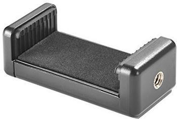 cullmann-cross-cx141-smartphonehalterung