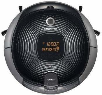 Samsung SR 8897 NaviBot