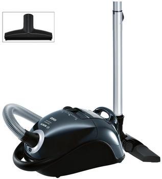Testbericht Bosch Bsg 81000 Ergomaxx Professional 1000