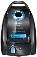 Siemens Vsq 5X 1230 Q5.0 Extreme Silencepower