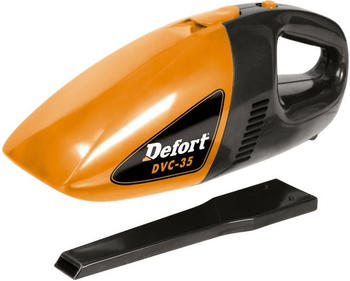 Defort DVC-35