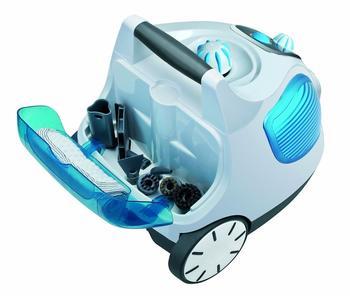 thomas-vaporo-buggy