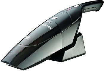 Nilfisk Handy H 01