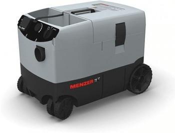 menzer-vc-790-pro