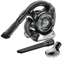 Black & Decker PD1800EL