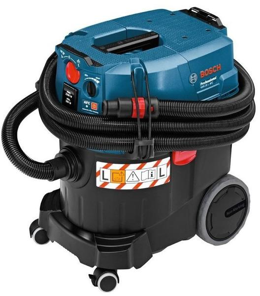 Bosch GAS 35 L AFC Professional (06019C3200)