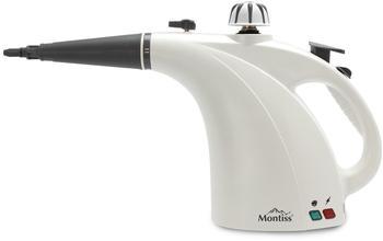 Montiss CSC5803M