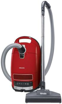 Miele Complete C3 PowerLine Cat&Dog (41GEE130CE)