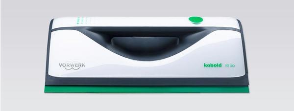 Vorwerk Kobold VG100