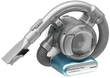 Black & Decker Dustbuster PD1420LP