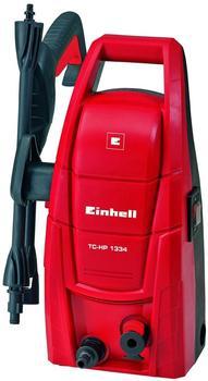 einhell-tc-hp-1334