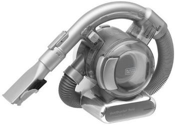 Black & Decker PD1820LF-QW