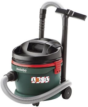 metabo-as-20-l