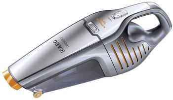 AEG AG 6120 Rapido