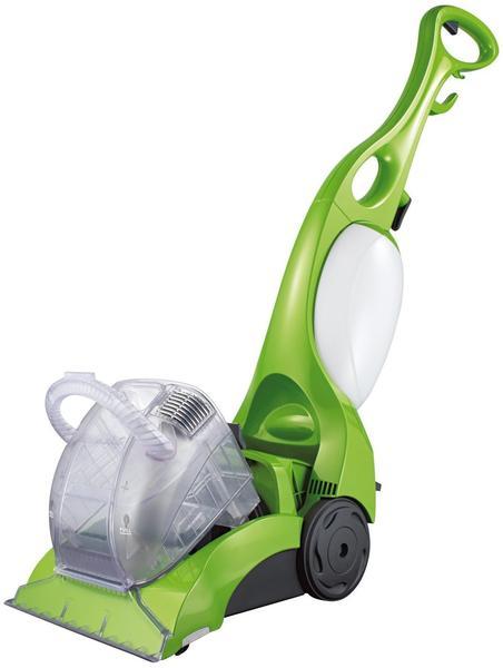 Clean Maxx 06805 Teppichreiniger Professional
